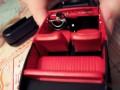 VW Beetle 027