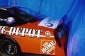 2003 Tony Stewart 909