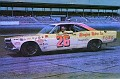 1967 Darel Dieringer 504