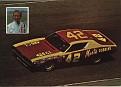 1973 Marty Robbins