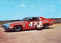 1973 Richard Petty