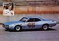 1973 Vic Parsons
