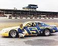 1983 Dale Earnhardt