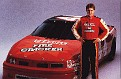 1990 Bobby Labonte