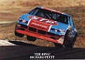 1990 Richard Petty