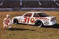 1990 Steve Grissom