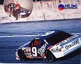 1991 Bill Elliott