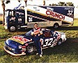 1991 Dale Jarrett