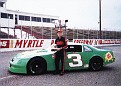 1993 Dale Earnhardt Jr