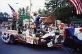Fireman Parade 01 657