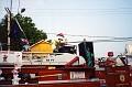 Fireman Parade 03 659