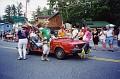 Fireman Parade 04 660