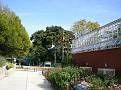 2007 Toledo Zoo 061