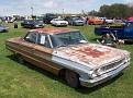 1964 Ford 4-door 1