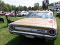 1964 Ford 4-door 2