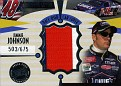 Cover 2002 Jimmie Johnson 9198