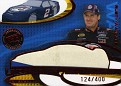 Cover 2005 Rusty Wallace 9209