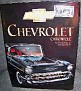 Chevrolet Chronicle