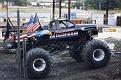 Monster Trucks 1996 10030