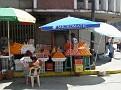 Metro Manila - Bay 076.jpg