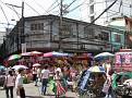 Metro Manila - Bay 091.jpg