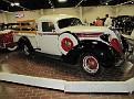 1939 Hudson pickup
