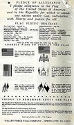 PAGE 004 - GENSI-VIOLA POST 36 - 1995-96