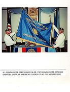 PAGE 008 - GENSI-VIOLA POST 36 - 1995-96