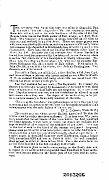 NORWALK - PAGE 002