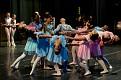 Brighton Ballet 0018