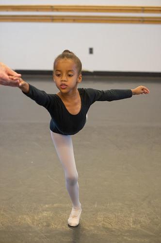 080915 Brigton Ballet DG 58