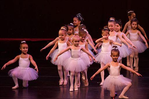 Brighton-Ballet-TheNutcracker-DenisGostev-0007
