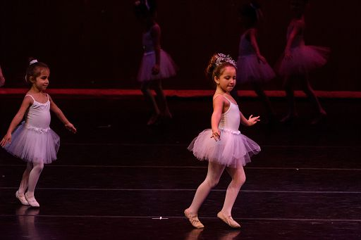 Brighton-Ballet-TheNutcracker-DenisGostev-0012