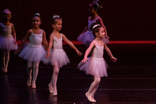 Brighton-Ballet-TheNutcracker-DenisGostev-0013