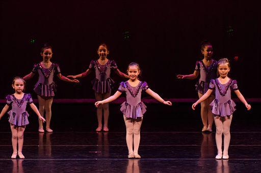 Brighton-Ballet-TheNutcracker-DenisGostev-0018