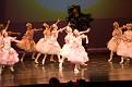 06172009_BBT_concert_0293.jpg