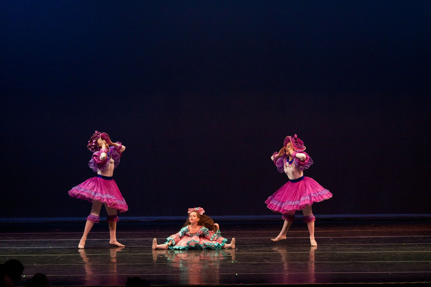 portrait-photography-children-ballet-20100617_0024.jpg