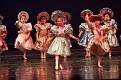 portrait-photography-children-ballet-20100617_0965.jpg