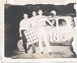 RALPH AND JIMMIE MORRIS 007