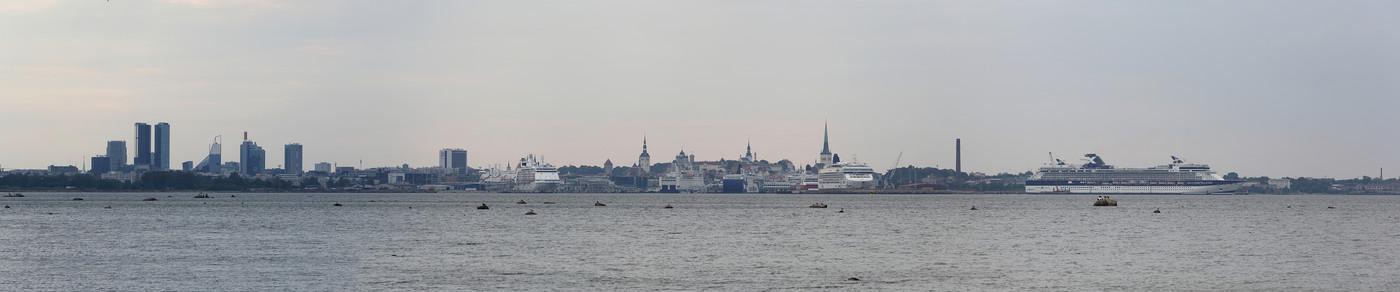 IMG 3498 Panorama
