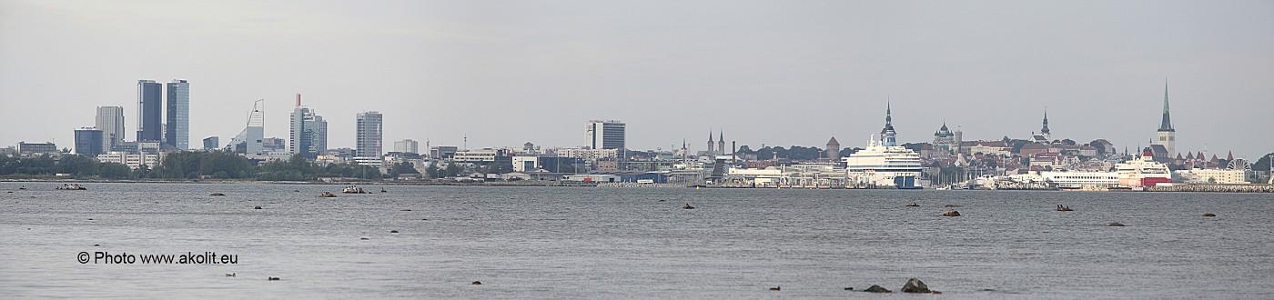 IMG 3933 Panorama-72