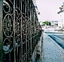 Lisboa 6604