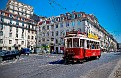 Lisboa 6625