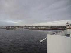 20170316 165407_Helsingborg_Helsingborg_SWE.JPG