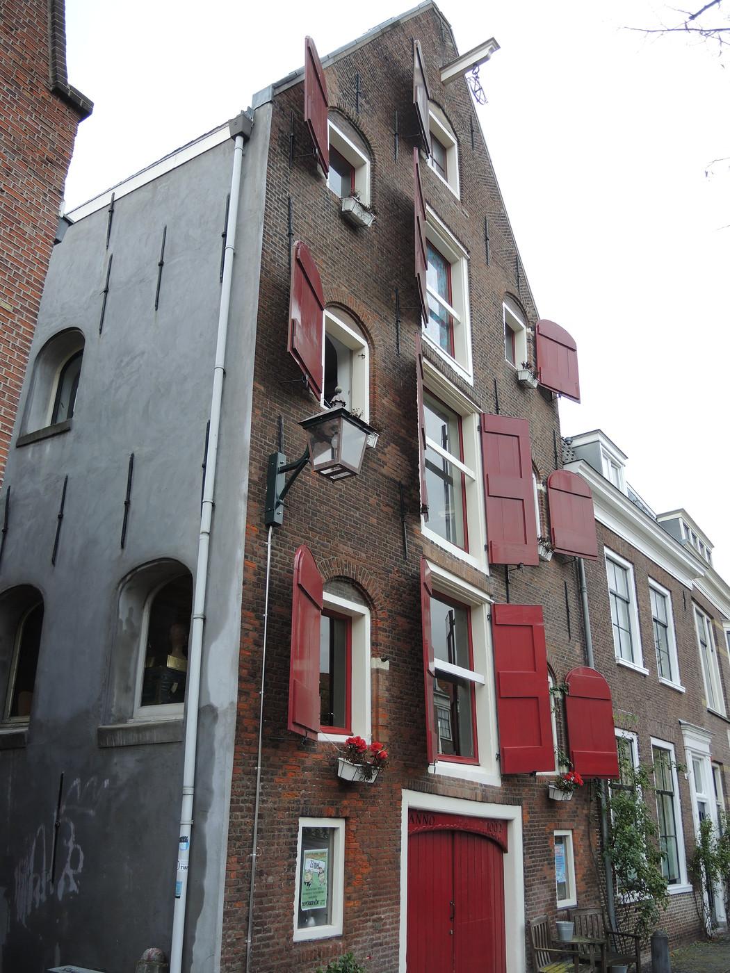 20151007 150022_Haarlem.jpg