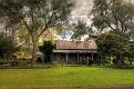 Stuart Town Cottage 031011 002