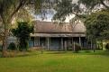 Stuart Town Cottage 031011 003
