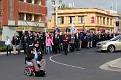 ANZAC Day parade Bathurst 250412 006.jpg