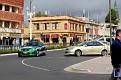 ANZAC Day parade Bathurst 250412 034.jpg