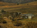 Freemantle Road Farm 004 001